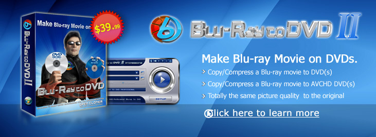 Free DVD copy and Blu-ray copy software download - DVD