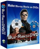 one click dvd pro