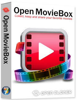 Open MovieBox 1.10