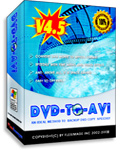 DVD-to-AVI