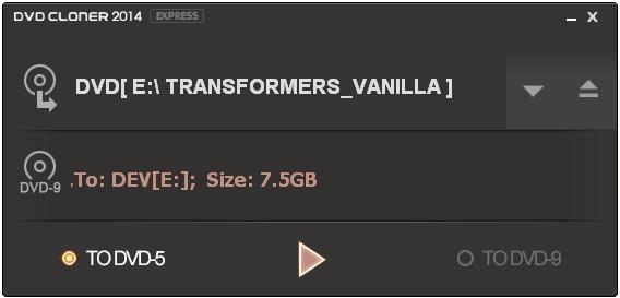 الأقراص DVD-Cloner 2013 10.50 build 1209,2013 express.jpg