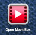 Moviebox